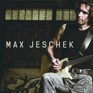 MAX JESCHEK (CD)