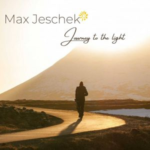 JOURNEY TO THE LIGHT (CD)